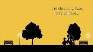 Thang Tau Lai - Jimmy Nguyễn ( Lyrics )