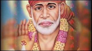 Sai Ve Sai Saada Maan Rakhna Punjabi Sai Bhajan By Tarsem Raj Kapoor Full Video Song I Sai Yogi Raj