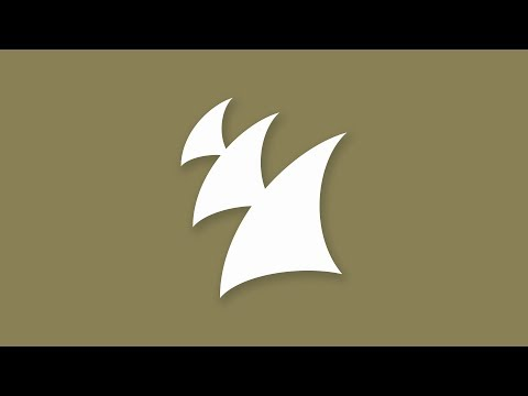 Loud Luxury feat. brando - Body (Dirtcaps Remix)