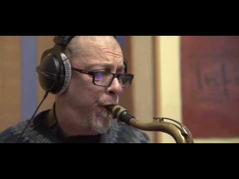 Kila-Kila - Carlos Pascual Cippelletti - Latin Grammy Cultural Foundation