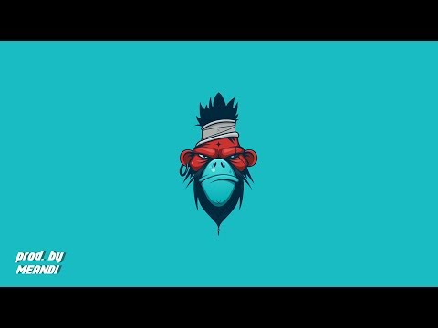 "BROCKHAMPTON x Tyler The Creator x Run The Jewels Type Beat - ""HALEY"" prod. by MEANDI 2018"