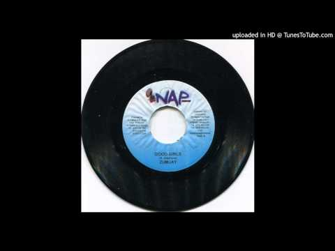 Dj Shakka - Wash Pan Riddim Mix - 2005