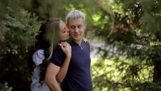 Клип сюрприз поздравление для мужа к 10летию свадьбы