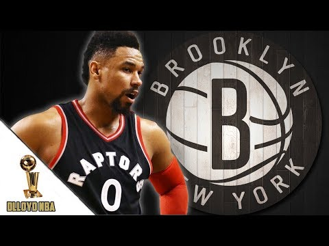 Jared Sullinger To Sign With The Brooklyn Nets?!! | NBA News