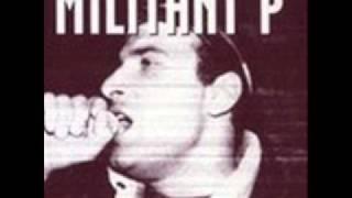 MILITANT P e STRUGGLE- Nuclear City