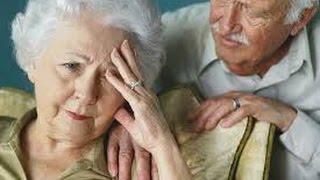 Detect Alzheimer from few blood drops اكتشاف الزهايمر باكرا بفحص الدم فقط
