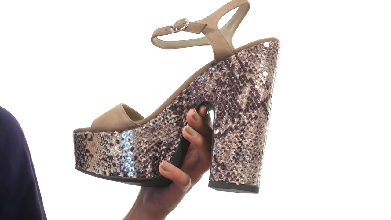 Whirl Jessica Simpson xchh8V