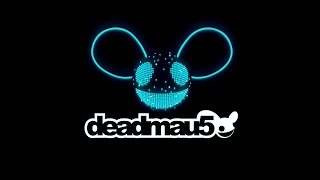 Deadmau5 - Strobe (Club Edit - Best Part)