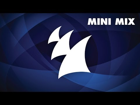 A State Of Trance Mini Mix – Week 29