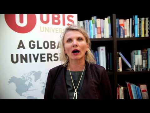 About UBIS university