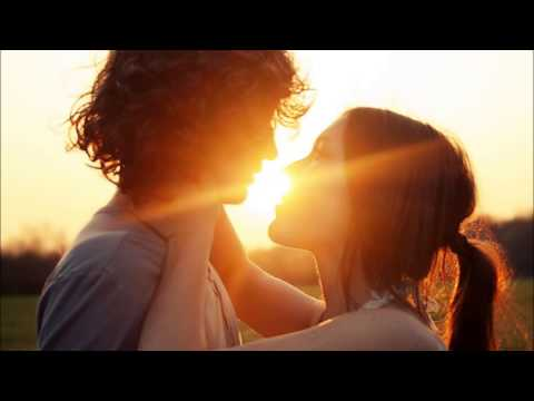 Air Supply - You're only in love.mp4