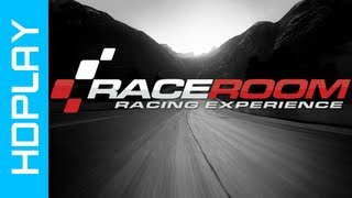 RaceRoom Racing Experience - Gameplay PC | HD