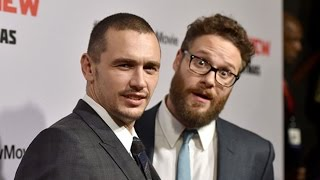 Sony Hacked: What's Next After `The Interview' Cancellation?