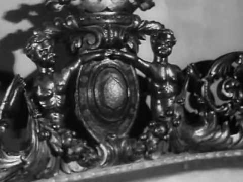 История Рюриковичей и их генеалогическое дерево