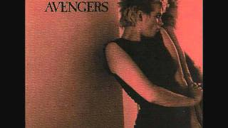 Watch Avengers Open Your Eyes video