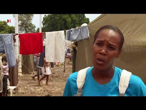 Fernweh: Karibik 6/7 DOKU 2017 HD