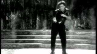 Tarkan- Simarik (lyrics)