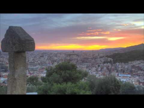 Barcellona gratis – 15 cose gratis da fare a Barcellona – Guida di viaggio Barcellona