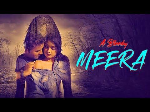 A BLOODY MEERA (2020) Romantic Horror New Released Full Hindi Dubbed Movie 2020 South Hindi Dubbed