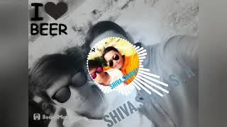 Isme Tera Khata Mera Kuch Nahi Jata DJ mix Shiva Hanuman Ganj