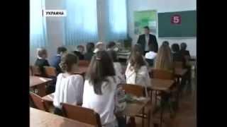 Украинские националисты совсем отупели