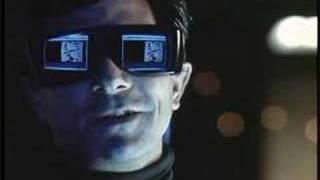 SNEAKERS - Trailer ( 1992 )