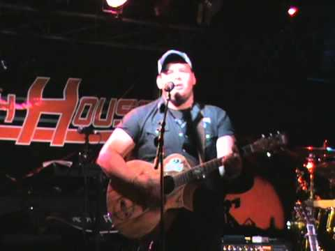 Mantz Brothers johnny cash cover