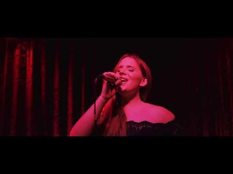 Jennifer Cohen - Little Baby El (Eesti Laul 2019 semi finalist)