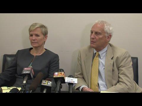 Lead Prosecutors Break Silence On Freddie Gray Trials