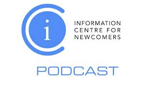 Information Centre for Newcomers Podcast with Sai Shankar Reddy Bokka on integration in Latvia