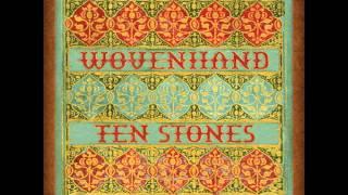 Wovenhand - The Beautiful Axe