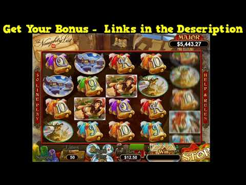 Online casino pay real money, Liberty slots casino instant play