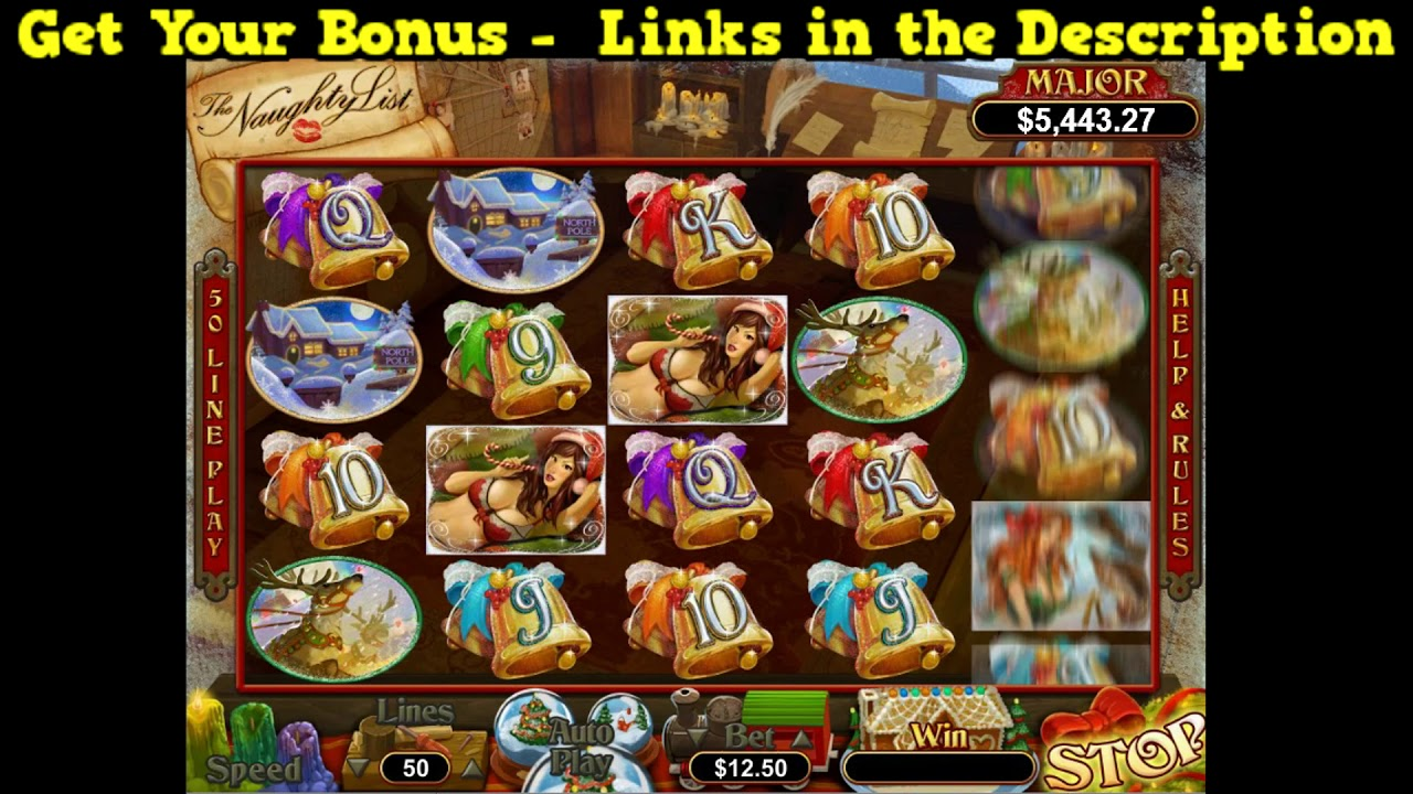 Free online slot machines no downloads slot machines free casino games