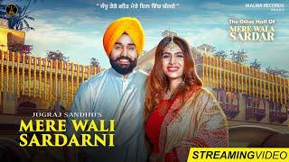 mere-wali-sardarni-streaming-jugraj-sandhu-neha-malik-guri-latest-punjabi-songs-2019