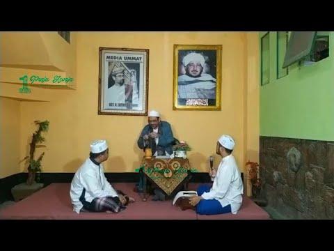 Semua Syiah Sesat & Kafir? Bagaimana Perawi Syiah dalam Shahih Bukhari? | KH. Luthfi Bashori Alwy