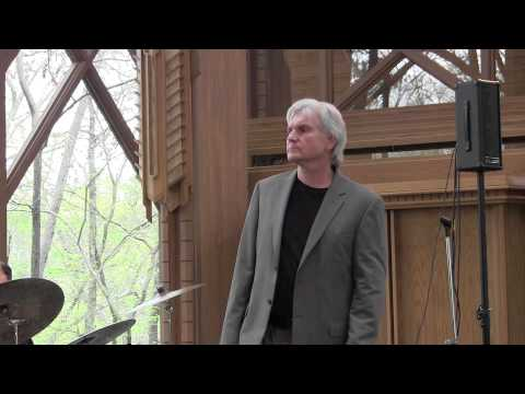 Vocal Rama John Jordan - Broadband