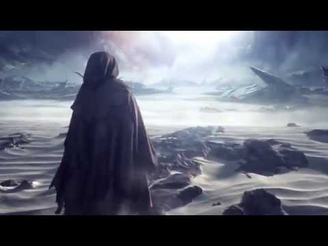 Audiomachine - Akkadian Empire (Paul Dinletir Remix) ft. Cinematics