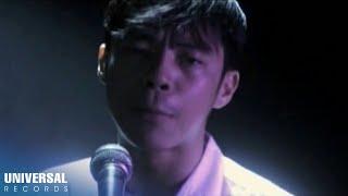 Parokya ni Edgar feat. Francis M and Gloc-9 - Bagsakan (Official Music Video)