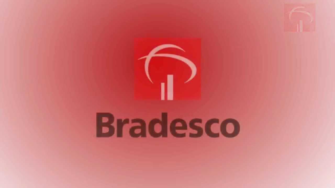Comercial Banco Brades...