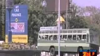 (Illayaraaja Hits) Adichu Pudichu Nandhavana Theru