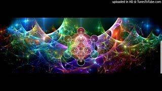 10/10 Portal of Manifestation