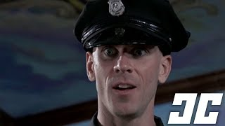 Police Officers You Won't Believe Really Exist
