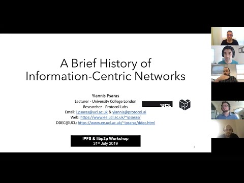 a-brief-history-of-information-centric-networks