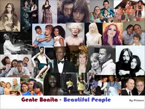 Big beautiful people.com