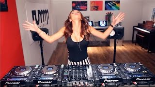 DJ Fails, Pranks, Mistakes & Funny Videos Collection #angrydjlife