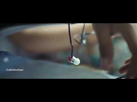 Mizhiyariyathe vannu song mix new malayalam |anandam movie |love song |whatsapp status |song changed