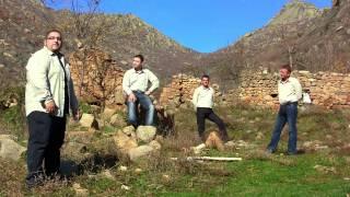 BOLERO-TAPAN GRMI