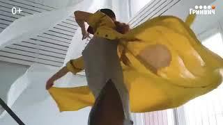 Танцы на ТНТ Алена Двойченкова online video cutter com