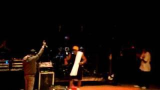 Public Enemy - Timebomb / You