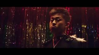 Rich Brian - Cold (Official Music Video) - YouTube.MKV